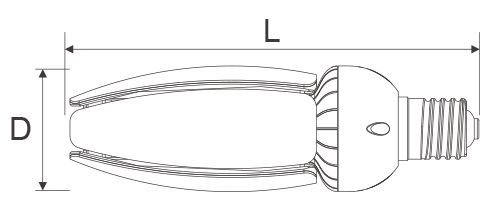 gks23-led-corn-bulb-dimensions.png