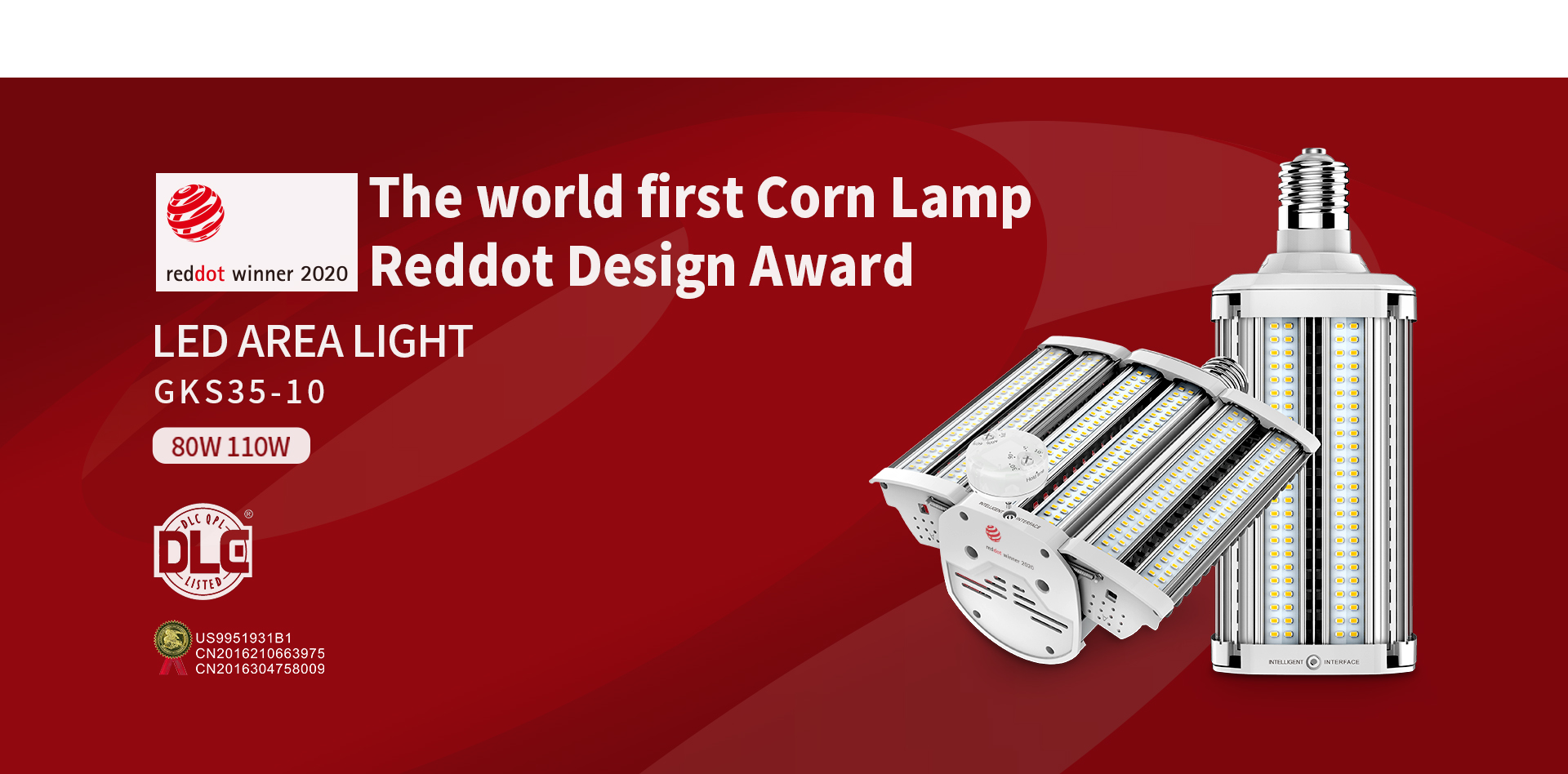 Reddot LED corn lamp.jpg